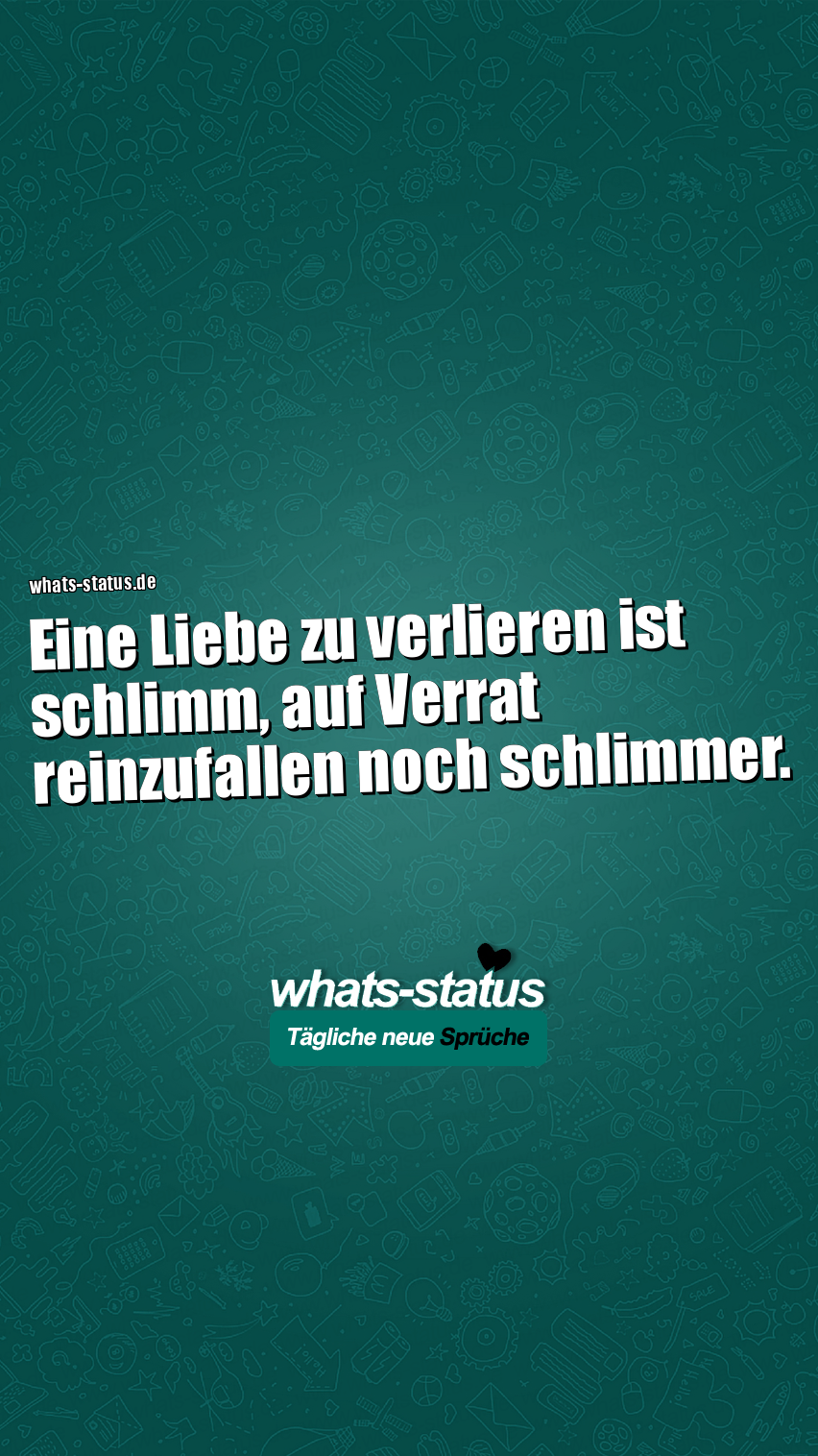 Whatsapp Status Kategorie Liebe Seite 7