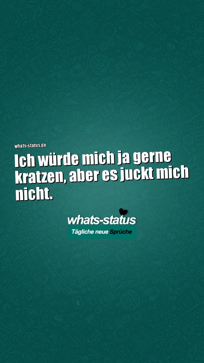 Status Sprüche Kurz Schön Sprüche Familie 2019 12 03
